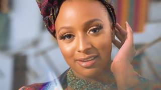 Cuppy - Abena Ft. Kwesi Arthur, Shaydee & Ceeza Milli (Official Video)