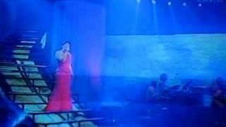 Regine Velasquez- Ang Daigdig Koy Ikaw