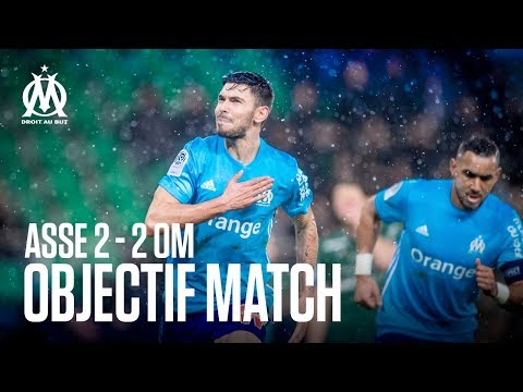 Rencontre de Ligue 1 : Saint-Etienne / Toulouse sur TV5MONDEde YouTube · Durée:  21 secondes