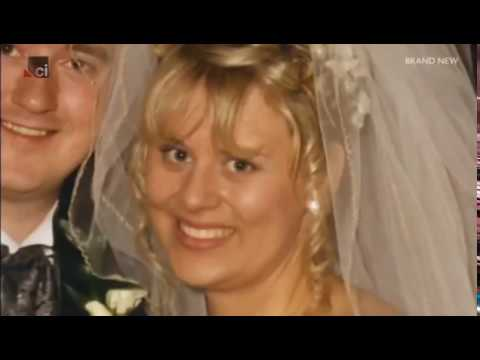 Treason: When a Husband Murders his Wife - Real Crime Stories (Crime Documentary)