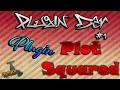 Plugin Plot Squared | Parcelas en tu Servidor | Plugin Dev #1