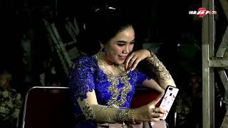Download NITIP KANGEN LAYANG KANGEN BANYU LANGIT ANDAIKAN KAU DATANG CAMPURSARI JELAS NADA PAMULANG