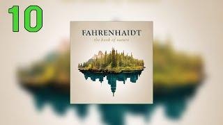 [10시간] Fahrenhaidt - In The Beginning