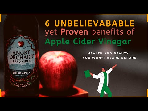 [apple-cider-vinegar]-pocket-friendly-drink-for-acne,-hair-loss-and-?