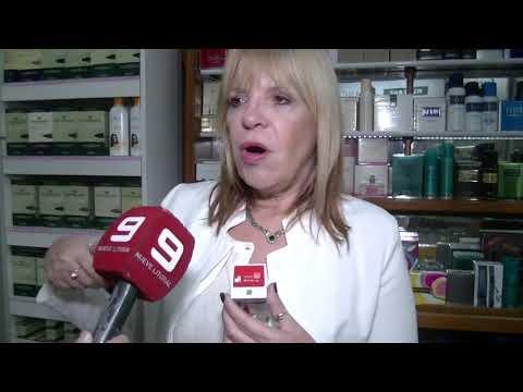 ANMAT retira medicamento para la diabetes