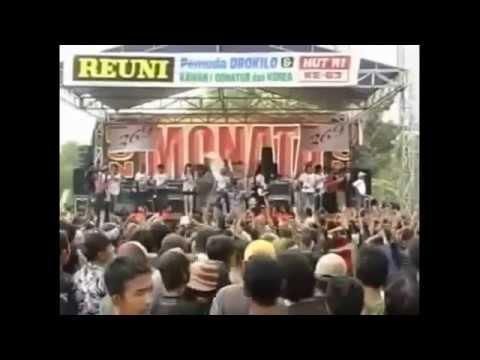 Wiwik Sagita - New Pallapa & Monata
