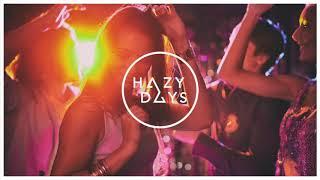 Shake Sofa - Move To Me | Hazy Days