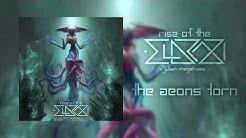 Julian Magalhaes - Rise of the Eldrazi (FULL ALBUM)