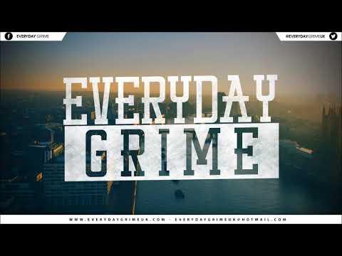 SBeeZy - London [Grime Instrumental] Mp3