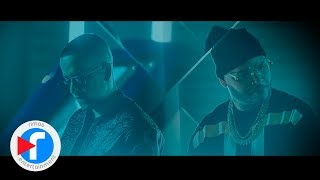 Yandel Farruko Despacio Video Oficial