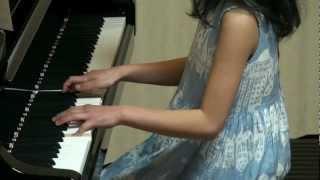 使用楽譜、ピアノスタイル2011年12月号より 1988年~1992年にJR東海の東...