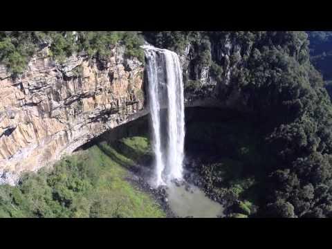 Brazil   Rio Grande Do Sul HD