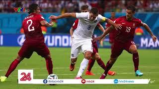 Thể thao tổng hợp ngày 5/9: Các ĐTQG bắt đầu kỷ nguyên mới | VTV24