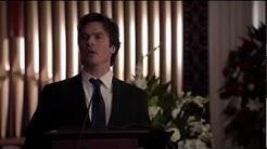 Vampire Diaries 6x15 (deutsch)