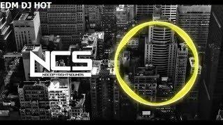 EDM DJ HOT - Ahrix , Nova NCS Release