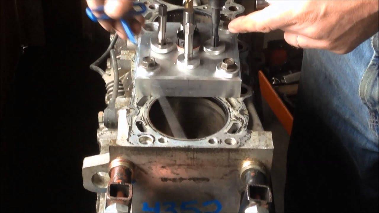 how to create the repair tool