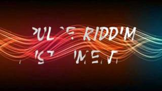 Download PULSE RIDDIM INSTRUMENTAL MP3 song and Music Video