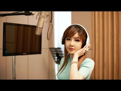 Park Bom responds to YG Entertainment rejecting her as their artist