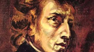 Short Biography - Frederic Chopin