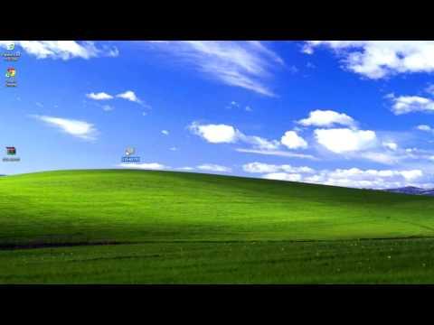 Como actualizar de Windows xp a Windows 7 sin necesidad de cd ni usb de instalación. (+ IS0's)[2016]