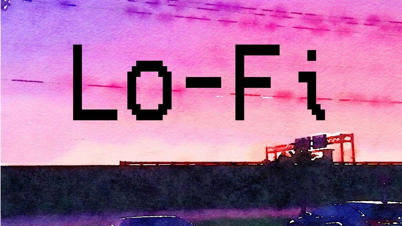 FREE] Lo-Fi Joji Type Hip Hop Instrumental - YouTube