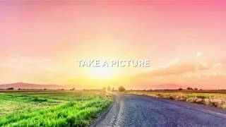 FIORA - Take a picture
