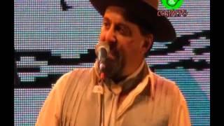Enrique Gonzalez   El Geriatrico
