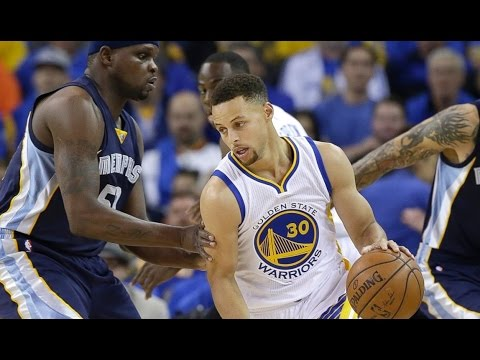 Golden State Warriors Break NBA Record With Historic Win