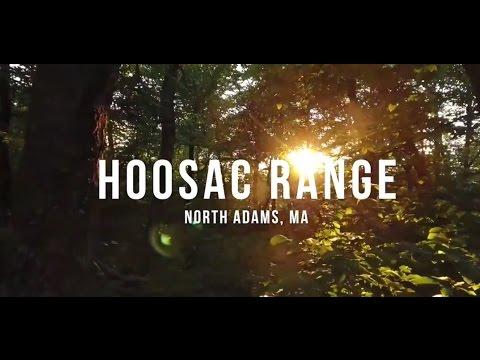 Hoosac Range (North Adams MA): Berkshire Natural Resources Council