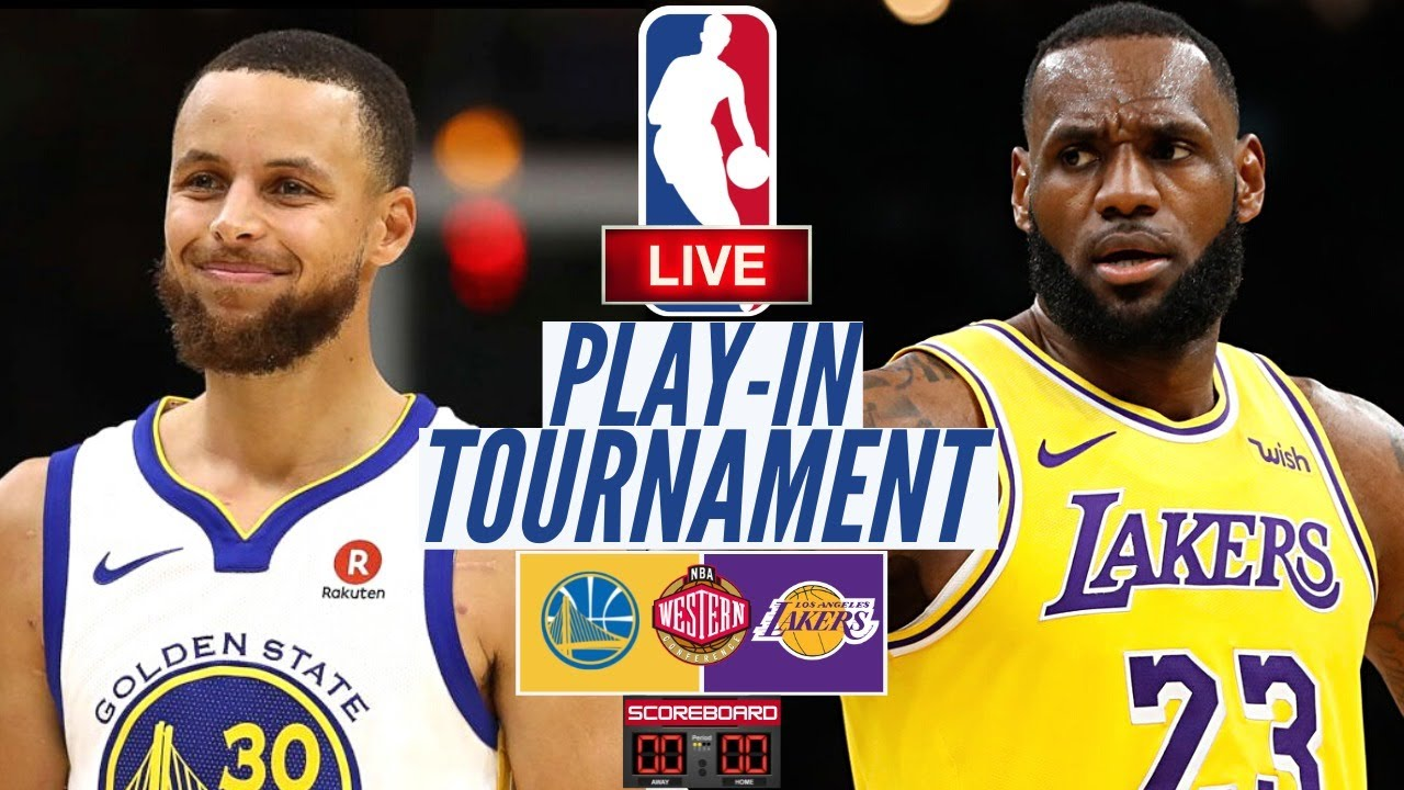 Lakers vs. Warriors Live Stream: How to Watch, TV Channel, Start ...