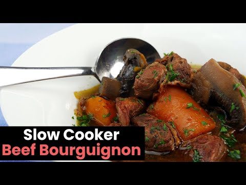 hearty-slow-cooker-beef-bourguignon