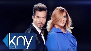 Erdem Kınay Ft. Sibel Can - Alkışlar ( Official Video )