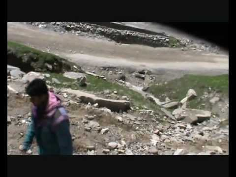 Rohtang Youtube