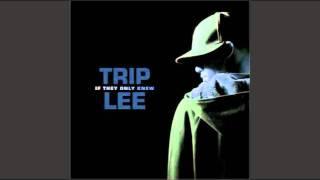 Trip Lee - More (Ft. Diamone)