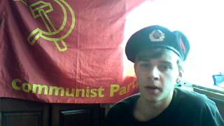 Marxism Explained: The Dictatorship of the Proletariat