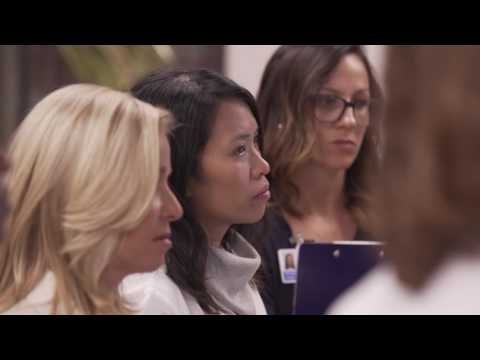 Why Speaking Up Matters - Kaiser Permanente LMP