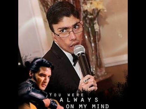 Me Singing Dreaming of You By Selena Quintanilla Short Version mp3