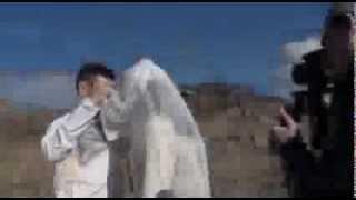 Andre-Sari Aghjik/Սարի Աղջիկ/Making of