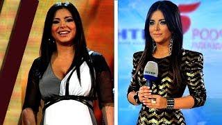 Секреты похудения.  Похудение звезд шоу бизнеса - секреты похудения.
