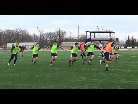 SoccerCoachTV.com -