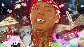 Moneybagg Yo - Wat U On (Audio) ft. Gunna thumbnail