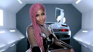 Nicki Minaj Motorsport feat. Takeoff Quavo WITHOUT CARDI B OFFSET -.mp3