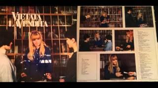 Jimmy Fontana - Nasce una vita