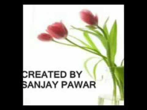 Yeh mera Prem Patra Mukesh Mohammad Rafi Instrumental Music Sangam
