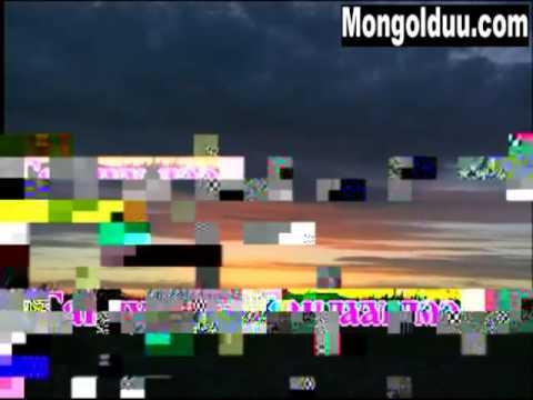 Karaoke Nutag amitai aav Karaoke   Нутаг амьтай аав Монгол Караоке