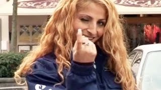 Sexy Woman Cop Funny Prank 2015 – Best Funny Videos 2015