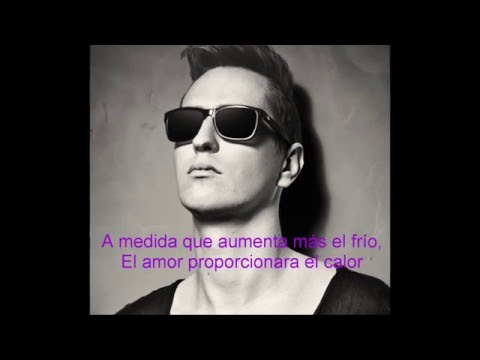 Robin schulz-show me love traducida al...