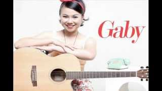 Video Gaby -  Begitu Indah download MP3, 3GP, MP4, WEBM, AVI, FLV Juli 2018