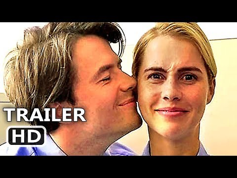THE DIVORCE PARTY Official Trailer (EXCLUSIVE 2019) Comedy Movie HD