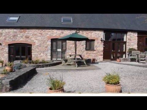 Swift Cottage Near Totnes South Devon